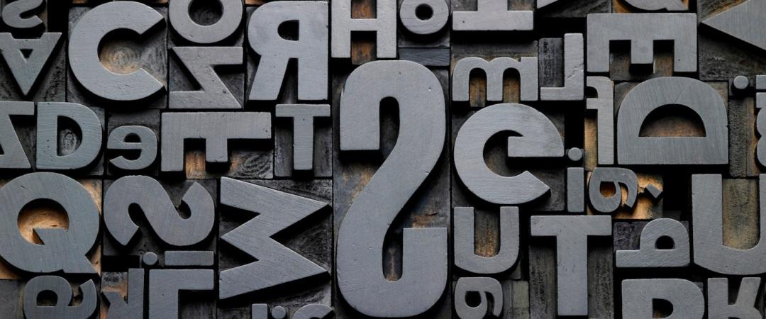 typefaces-8