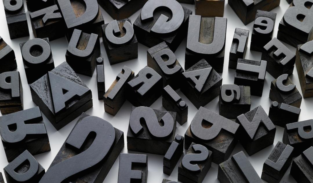 typefaces-9
